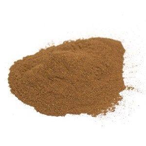 Kola Nut - True Treats Historic Candy - True Treats Historic